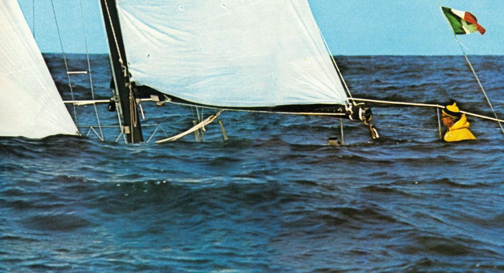 1975-1984 I primi dieci anni