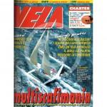 Anno 22 n.3 Aprile 1996 (numero 231)