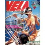 Anno 18 n.4 Maggio 1992 (numero 188)