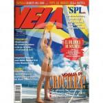Anno 24 n.4 Maggio 1998 (numero 254)