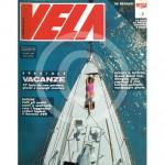 Anno 16 n.7 Agosto 1990 (numero 169)