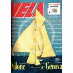 Anno 19 n.9 Ottobre 1993 (numero 204)