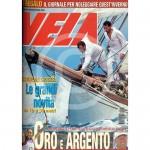 Anno 25 n.10 2000 Novembre