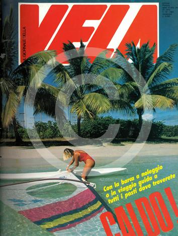 Anno 11 n.9 Novembre 1985